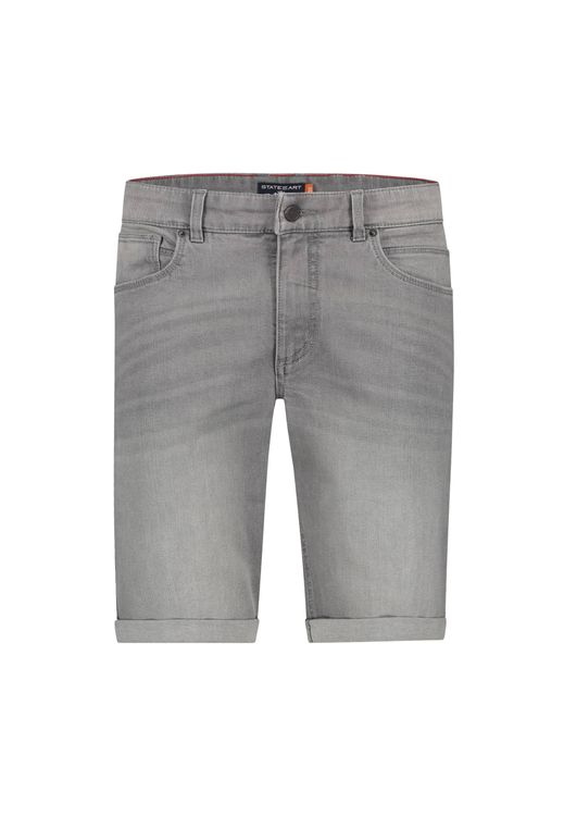 State of Art Shorts 67811919