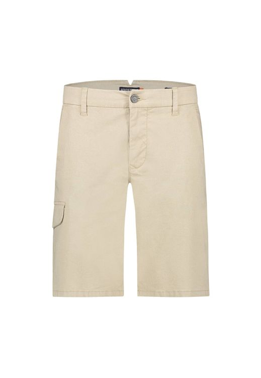 State of Art Shorts 67111917