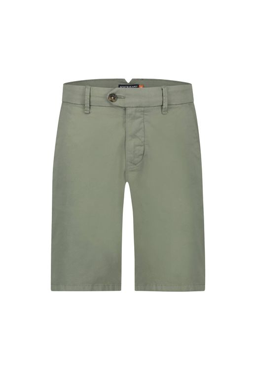 State of Art Shorts 67111916