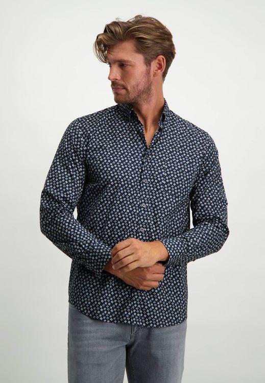 State of Art Overhemd 21421254