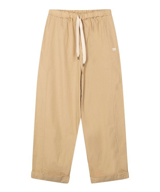 10DAYS Jeans 20-043-1201