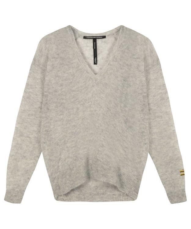 10DAYS Sweater 20-600-1201
