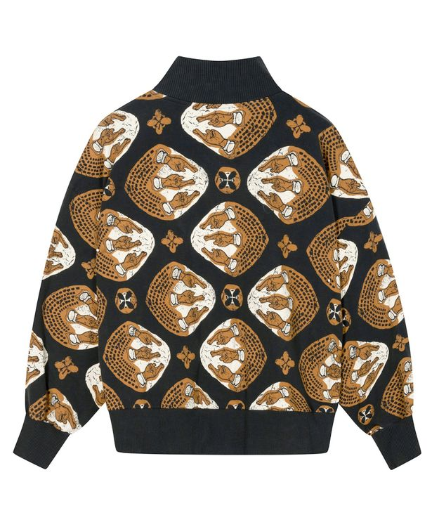 10DAYS Sweater 20-801-1201