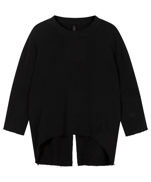 10DAYS Sweater 20-806-1201