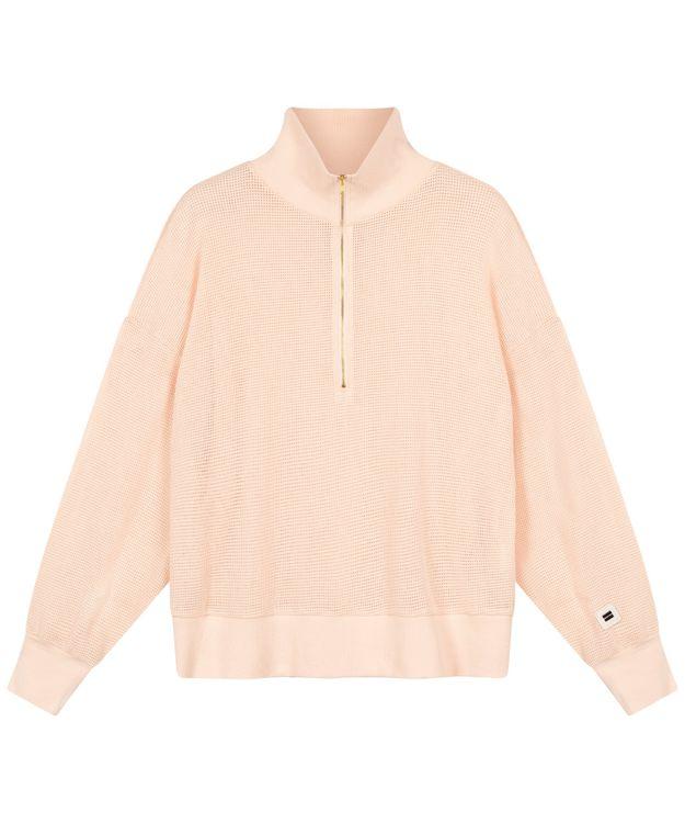 10DAYS Sweater 20-809-1201