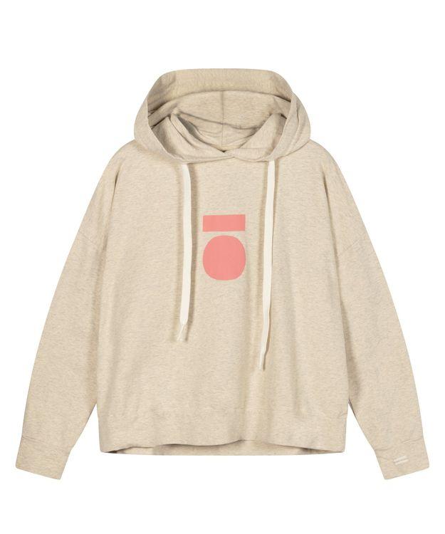10DAYS Sweater 20-810-1201