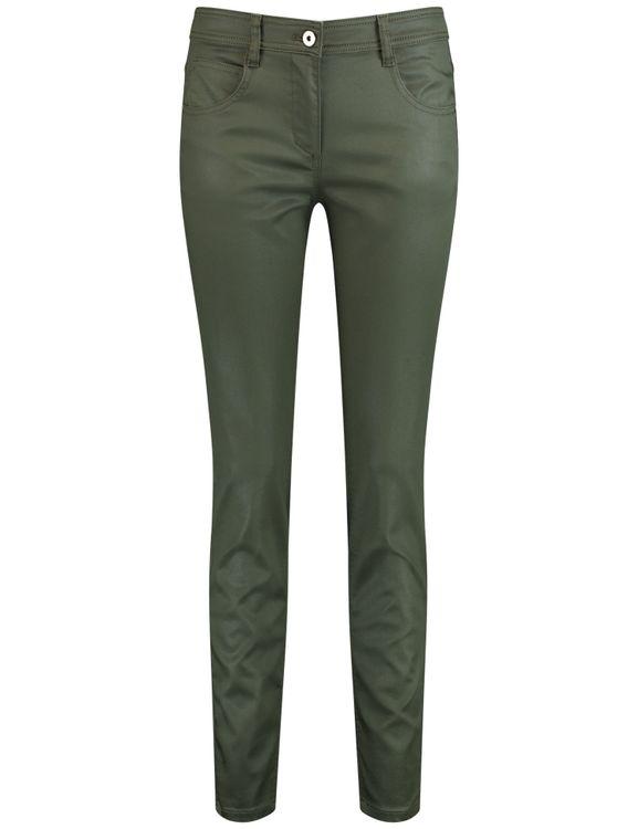 TAIFUN Jeans 620068-11373