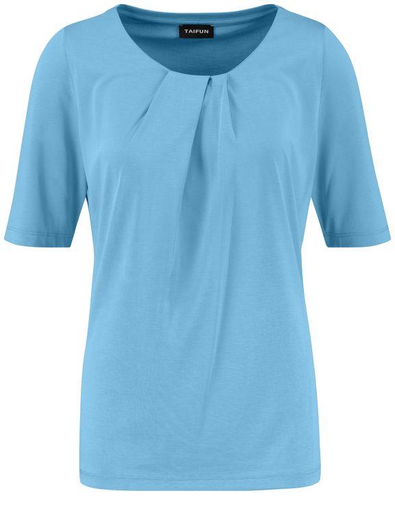 TAIFUN T-Shirt KM 671050-16251