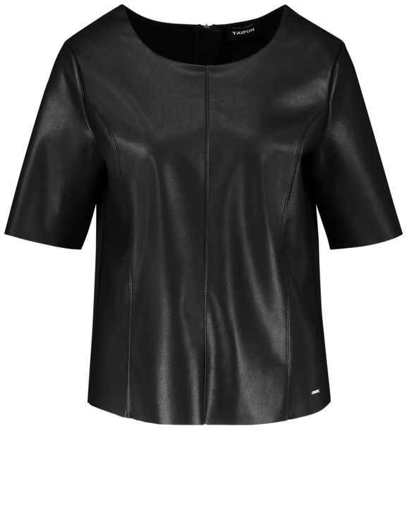 TAIFUN T-Shirt LM 671131-16284
