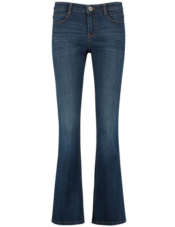 TAIFUN Jeans 620041-11361