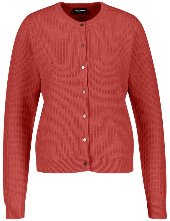 TAIFUN Vest 632006-15304