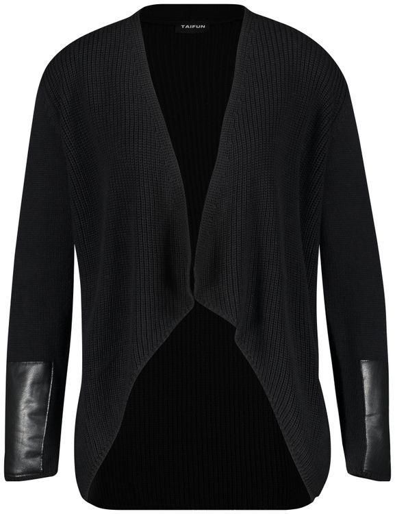 TAIFUN Vest 632009-15310