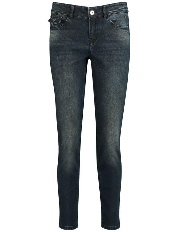 TAIFUN Jeans 620059-11467