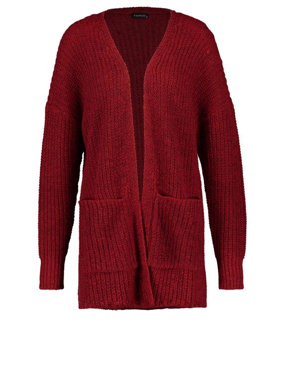 TAIFUN Vest 632024-15409