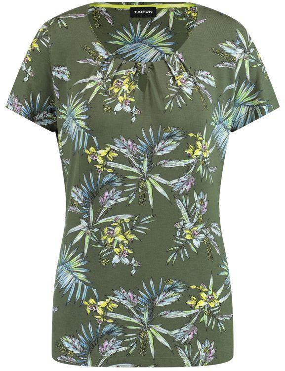 TAIFUN T-Shirt KM 771026-16219