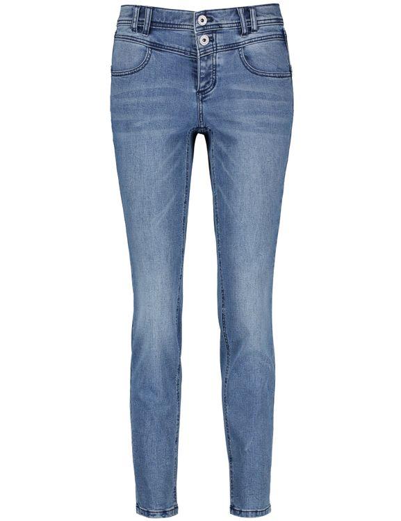 TAIFUN Jeans 920017-19271