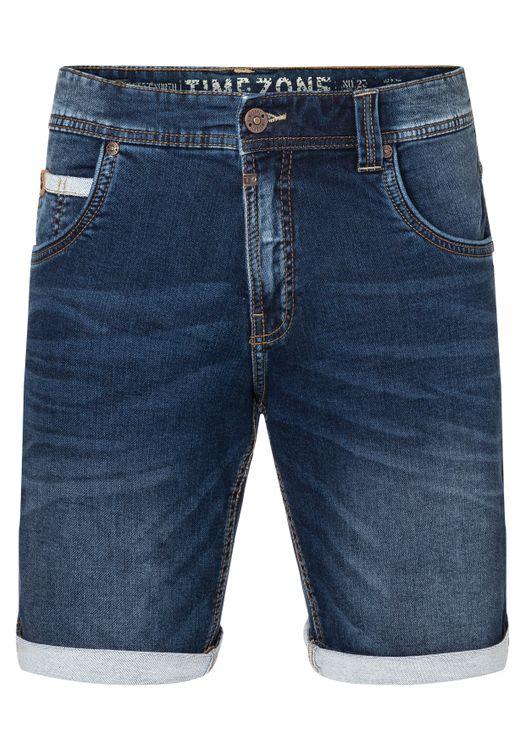 TIMEZONE Shorts 25-10013-00-3110