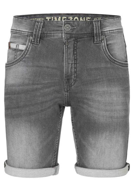 TIMEZONE Shorts 25-10013-00-3085