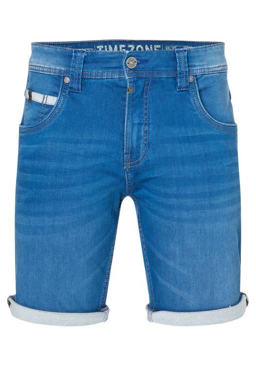 TIMEZONE Shorts 25-10013-00-3114