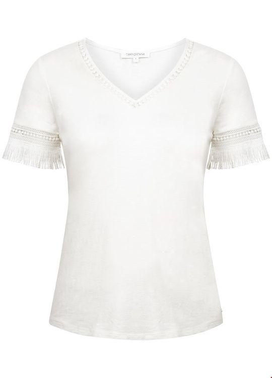 Tramontana T-Shirt KM D16-94-402