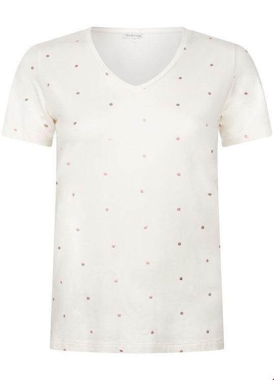 Tramontana T-Shirt KM D24-94-401