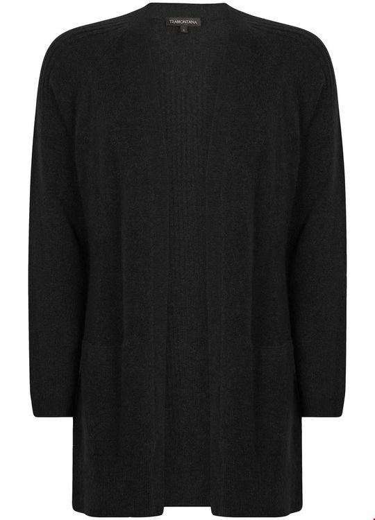 Tramontana Vest Y05-96-701