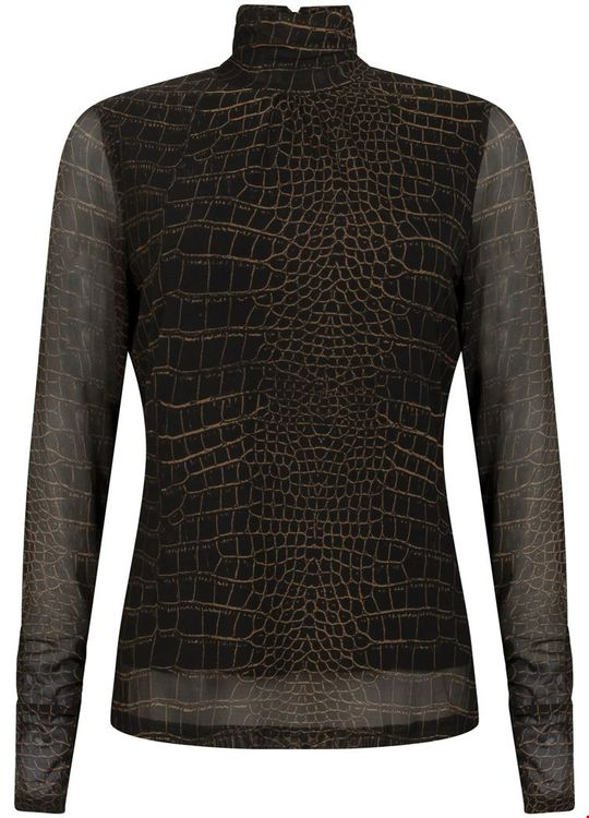 Tramontana T-Shirt KM C01-98-401