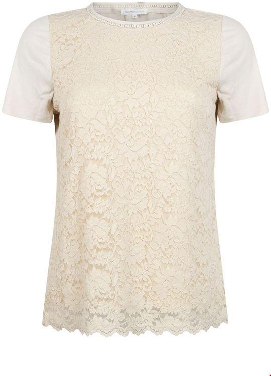 Tramontana T-Shirt KM C14-98-401