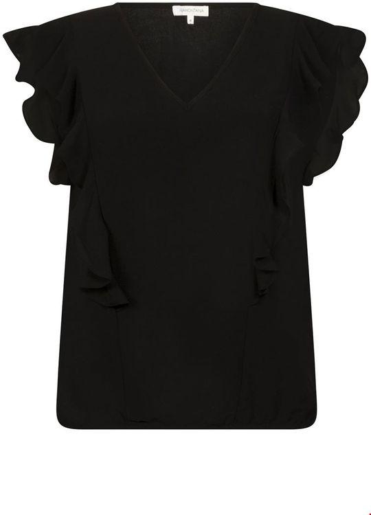 Tramontana T-Shirt KM C25-98-303