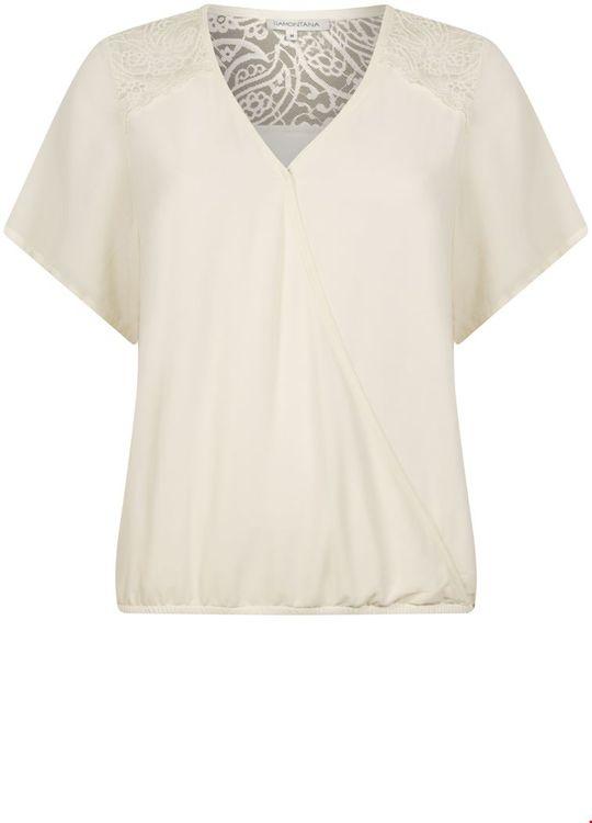 Tramontana T-Shirt KM C25-98-306