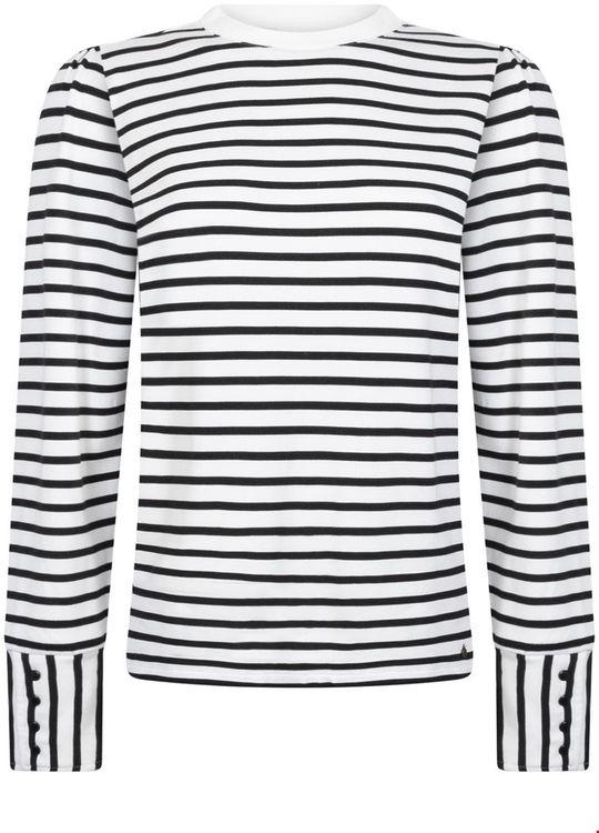 Tramontana Sweater D05-98-602