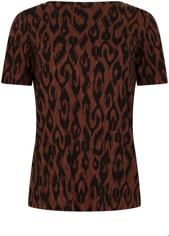Tramontana T-Shirt KM D06-98-402
