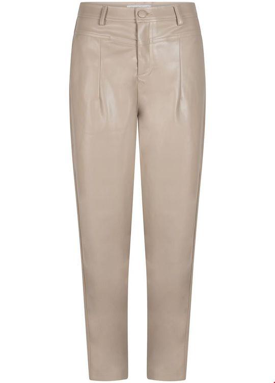 Tramontana Jeans Q12-98-101