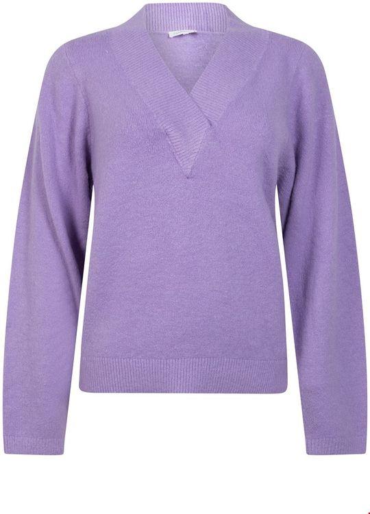 Tramontana Sweater Q20-98-601