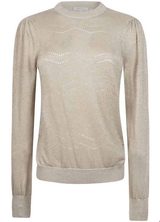 Tramontana Sweater Q22-98-601