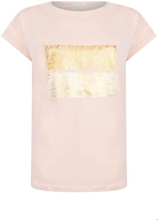 Tramontana T-Shirt KM Q26-98-403