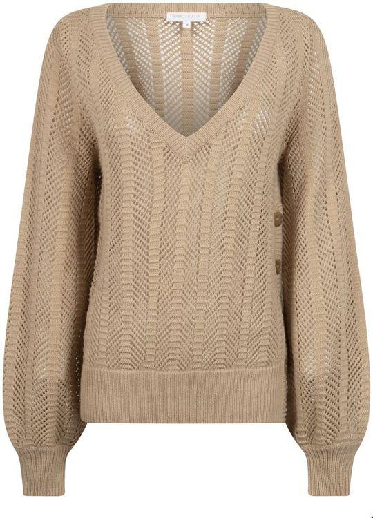 Tramontana Sweater Y03-98-601