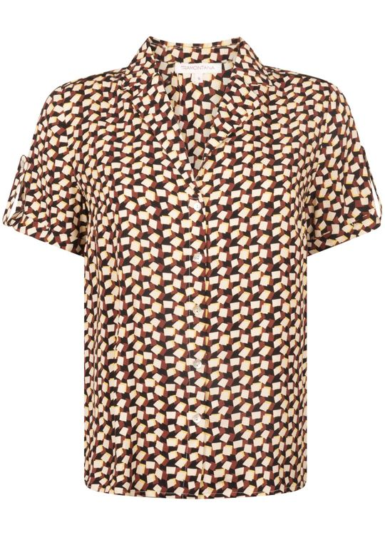Tramontana T-Shirt KM C01-99-301