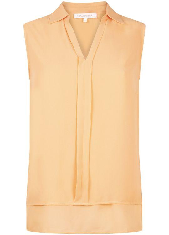 Tramontana T-Shirt KM C25-99-301
