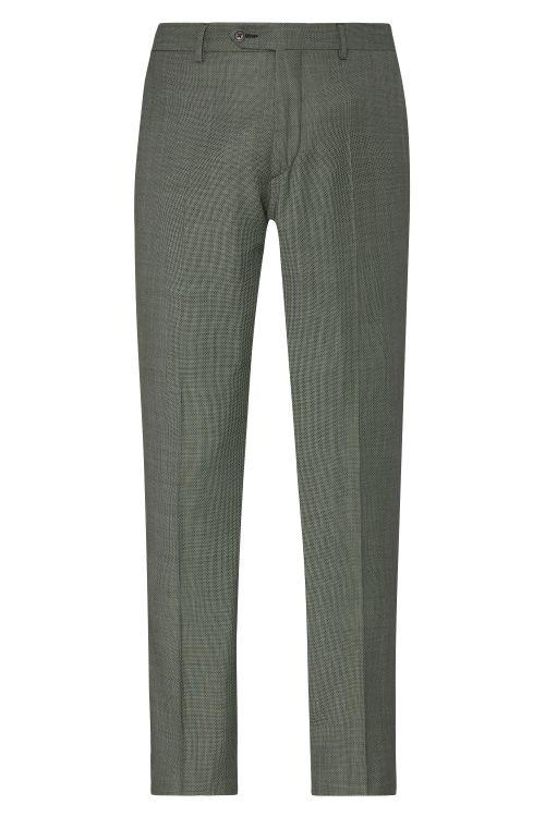 Van Gils Pantalon 1420VG00107