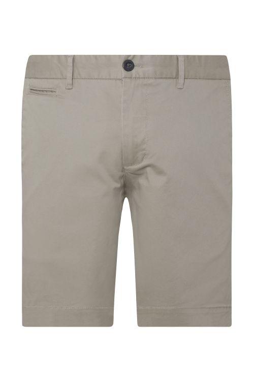 Van Gils Pantalon 1421VG00001