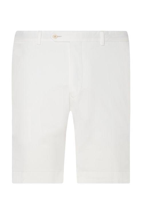 Van Gils Pantalon 1421VG00004