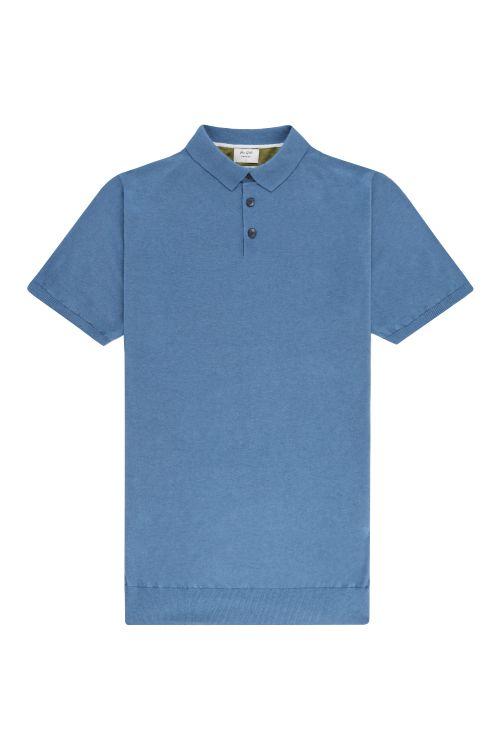 Van Gils Overhemd 1613VG00001