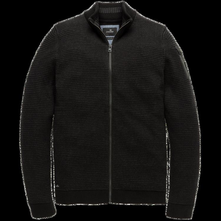 Vanguard Sweater VKC207380