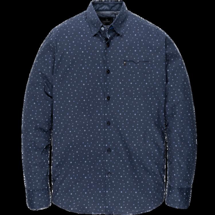 Vanguard Overhemd VSI206220