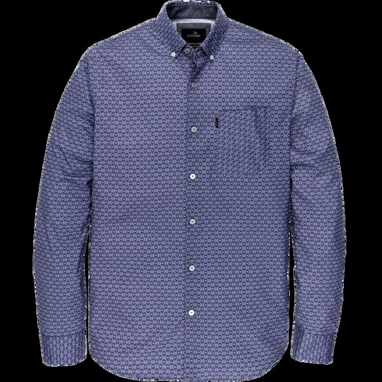 Vanguard Overhemd VSI206221