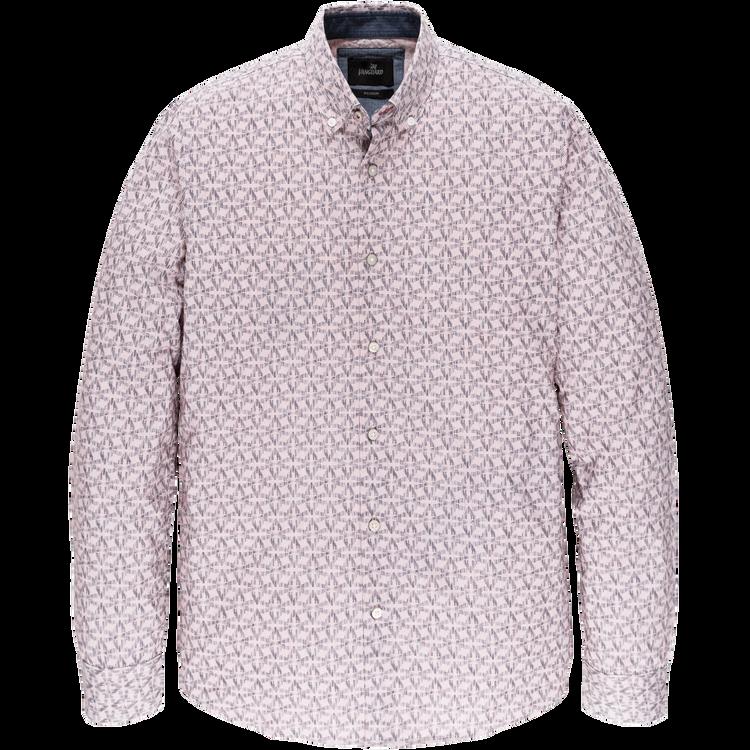 Vanguard Overhemd VSI206222