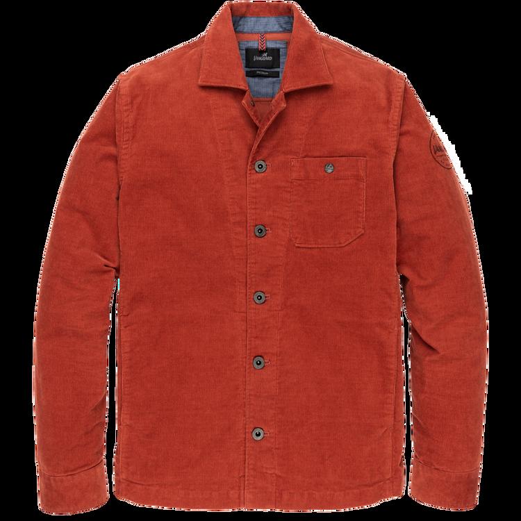 Vanguard Overhemd VSI206226