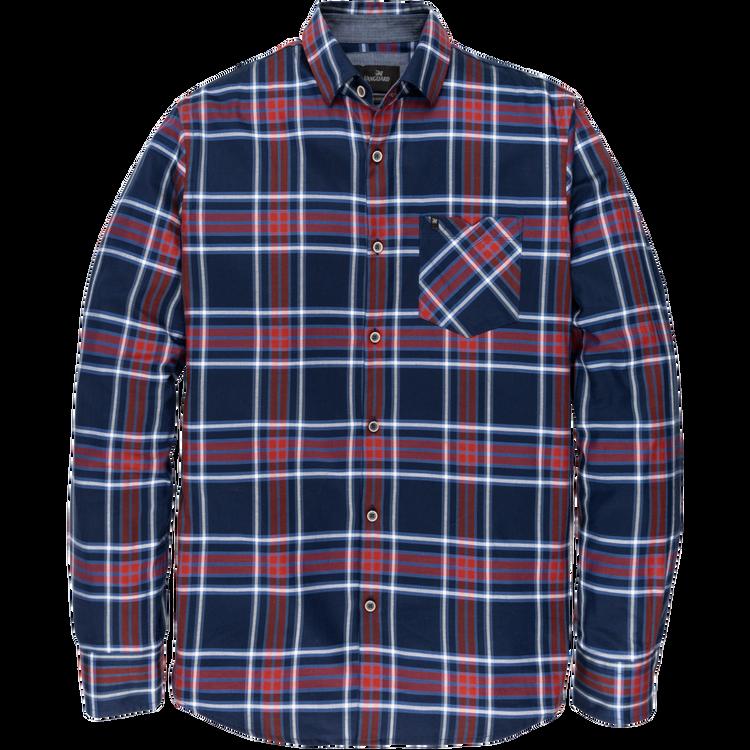 Vanguard Overhemd VSI206234