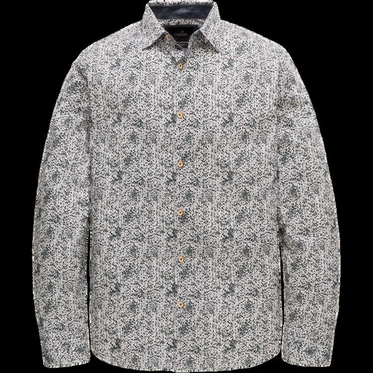 Vanguard Overhemd VSI207240
